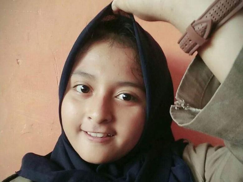 Dilaporkan Diculik, Siswi di Ciputat Sudah Ditemukan