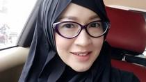 Pergoki Gunawan Dwi Cahyo Chat dengan Wanita, Begini Respons Okie Agustina