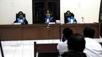 Gugatan PT RAPP Ditolak, KLHK Tegaskan Pentingnya PP Gambut