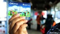 Sandiaga Targetkan 20 Ribu Kartu OK Otrip Terjual Selama Uji Coba