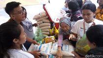 Wali Kota Solo Ingatkan Pedagang Tak Naikkan Harga Sembarangan