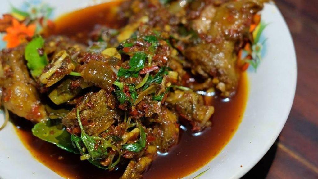 7 Kuliner Enak di Indramayu yang Sayang Dilewatkan!