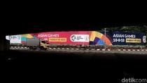 Bank DKI Beri Bantuan Modal untuk Produsen Suvenir Asian Games 2018