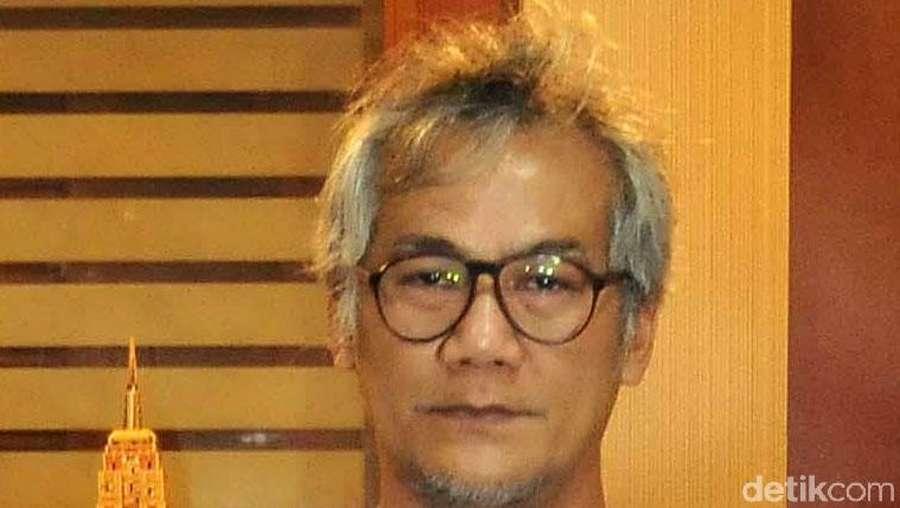Kronologi Tio Pakusadewo Ditangkap karena Sabu