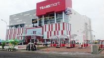 Semangat Pagi dengan Promo Produk Sarapan di Transmart Carrefour