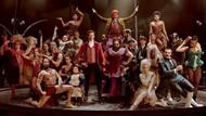 The Greatest Showman Bakal Diadaptasi ke Panggung Musikal?
