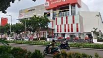 Cegah Demam Berdarah dengan Cara Alami Bersama Transmart Carrefour