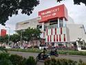 Ada Promo Akhir Pekan, Ayo ke Transmart Graha Bintaro!