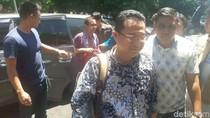 Polisi Tetapkan 2 Tersangka Baru Penipuan Biro Umrah Hannien Tour