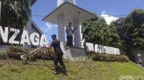 Jelang Natal, 19 Gereja di Sleman Mendapat Prioritas Pengamanan