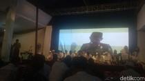 Testimoni Kapolri soal Sentilan Gus Dur tentang Polisi Jujur dan Adil