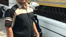 Polisi Telusuri Aliran Dana Suap Komisiner KPU-Panwaslu Garut