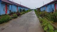 Rumah Nelayan hingga PNS akan Banyak Dibangun di Indonesia Timur