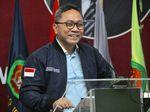 Ketua MPR: Bila Kasus Novel Tak Tuntas, Jokowi Rugi di Tahun Politik