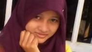 RSDP Serang: Mahasiswi UIN Jakarta Meninggal Bukan karena Difteri
