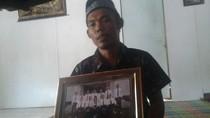 TKI di Korsel Asal Ponorogo Meninggal Dalam Kecelakaan Kerja