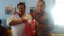 Divonis Bebas MA, Ini Kata Terdakwa Kasus Korupsi Tanah di Banyumas