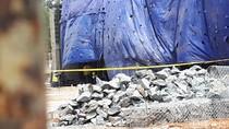 Insiden Maut Proyek Pakubuwono Spring yang Tewaskan 3 Pekerja