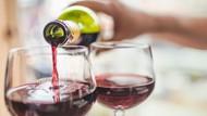 Mau Coba? Ini Wine Termahal di Dunia Seharga Rp 406 Juta per Botol