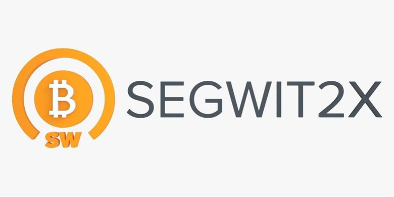 Kembali Hadir, Bitcoin SegWit2X Jamin Pemegang BTC Terima B2X