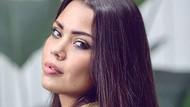 Model Cantik Tewas Terjatuh dari Lantai 20 dalam Keadaan Bugil