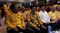 SK Turun, Dedi Mulyadi Diberi Waktu Sepekan Bangun Koalisi