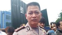 Kasus Penghinaan, Ketua MUI Jagakarsa Dipanggil Polres Jaksel Besok