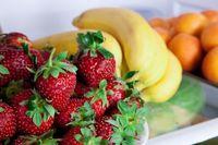 Yuk, Bikin Smoothies Bowl Yogurt untuk Sarapan Sehat!