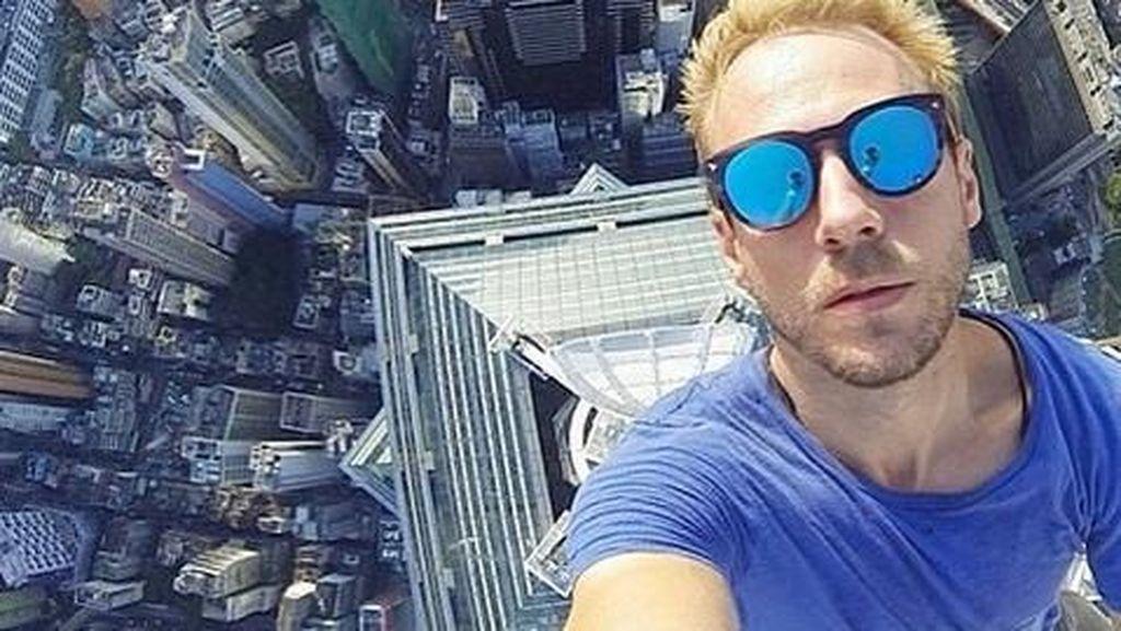 Puas-puasin Selfie! Museum Selfie Segera Dibuka Januari 2018