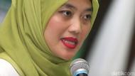 Cawagub Nunik Prihatin TKI Lampung Terancam Hukum Mati di Singapura