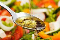 5 Tips Bikin Salad Enak dan Sehat untuk Pesta Tahun Baru