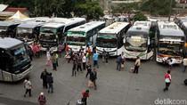 Beli Tiket PO Bus Pakai Online, Belinya di Mana?