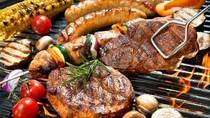 Ini 4 Tips Agar Pesta Barbeque Berjalan Lancar