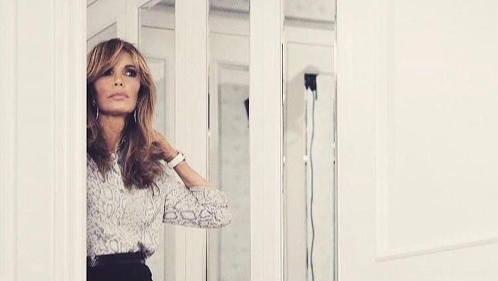 Di Usia 72, Aktris Charlies Angels di Era 70an Ini Masih Cantik Menawan