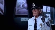 Diduga Sakit Jantung, Stan Lee Dilarikan ke Rumah Sakit