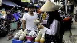 Dari Ribuan Herba di Indonesia, Baru 21 Produk yang Teruji Klinis