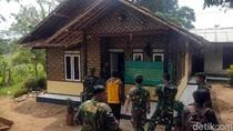 Tahun Ini, 360 Rumah Tidak Layak Huni di Sukabumi Diperbaiki