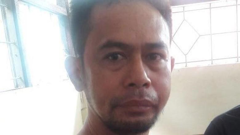 Buronan Perampokan Spesialis Nasabah Bank Ditembak Polisi