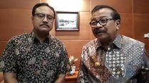 Catatan Ekonomi Jatim Jelang Berakhirnya Duet Soekarwo-Gus Ipul