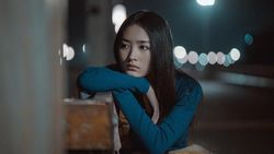 Takhta dan Kemapanan Tak Buat Natasha Wilona Berubah