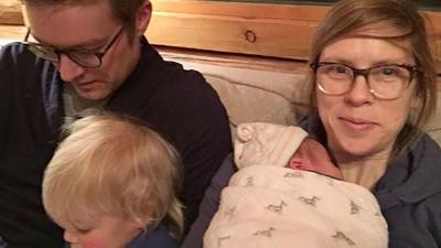 Kisah Dokter Bantu Persalinan Pasien 2 Jam Setelah Dirinya Melahirkan