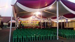 3 Tempat Jadi Lokasi Malam Tahun Baru di Mojokerto, Ini Kegiatannya