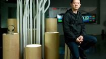 Bos Teknologi Termalang, Bangkrut, dan Terjerat Utang
