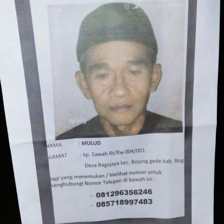 Polisi Tangkap 4 Orang Terlibat Pembunuhan Sopir Taksi Online