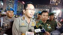 Polisi Beberkan Kronologi Perusakan Nissan X-Trail oleh Driver Ojol
