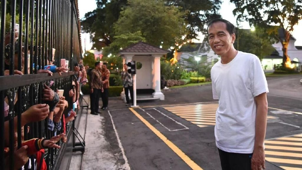 Menlu: Utusan Shinzo Abe Nyatakan Indonesia Penting bagi Jepang