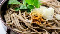 Hari Pertama Tahun Baru, Yuk Lahap 7 Makanan Ini Agar Beruntung Sepanjang Tahun