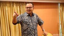Kampanye di Jateng, Sudirman Said Andalkan Saweran