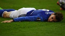 Goretzka Kini Jadi Musuh Bersama Fans Schalke