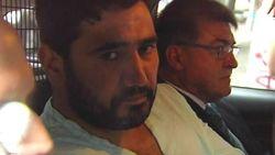 Korban Tewas, Penabrak Pejalan Kaki di Melbourne Didakwa Membunuh